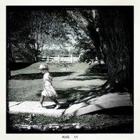 Das Foto wurde bei Shaker Village von Eliot S. am 8/29/2011 aufgenommen