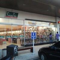 8a8baeef8 Casa Pio Patio Agua Fria - Parque Manibura - 5 dicas de 244 clientes