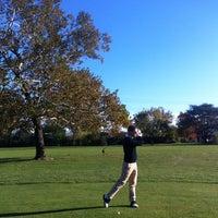 Foto scattata a Rancocas Golf Club da PJ J. il 11/4/2011