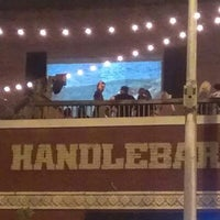 Handlebar austin bitcoins tips betting roulette machines strategy