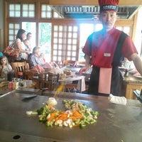 6/13/2012에 Russ C.님이 Nagoya에서 찍은 사진