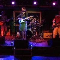 Foto diambil di Fontana's Bar oleh Melissa H. pada 7/23/2012