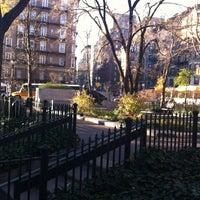 12/17/2011にBryan W.がStraus Parkで撮った写真