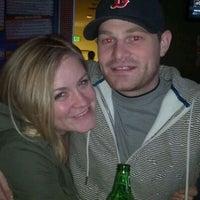 Foto scattata a Jordan's Bistro & Pub da Brittany D. il 11/19/2011