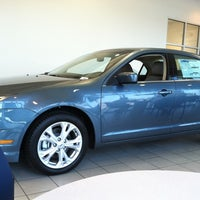 Capital Ford Wilmington >> Capital Ford Lincoln Of Wilmington Auto Dealership In