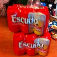 Foto scattata a Botilleria El Portal da Esteban H. il 3/2/2012