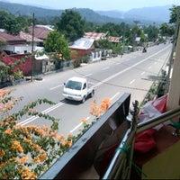 Bp4k Kota Kotamobagu Office In Kotamobagu