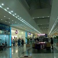 81296f292e ... Foto tirada no(a) Litoral Plaza Shopping por Eu ♥ PG ∴. em
