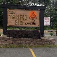 9/3/2012にWhere's J.がTwisted Elmで撮った写真
