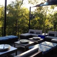 Снимок сделан в Brenner's on the Bayou пользователем Brenna L. 10/24/2011