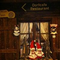 Das Foto wurde bei Gasthof Alt Paznaun von Yan P. am 2/26/2012 aufgenommen