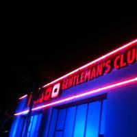 Theme interesting, anaheim strip clubs apologise, but