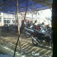 9/14/2011にArif P.がSTIKES Harapan Bangsaで撮った写真