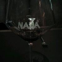 Das Foto wurde bei NADA von Marco K. am 12/22/2011 aufgenommen
