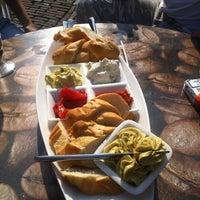 4/30/2012에 Piet G.님이 Lunch-Café Le Provence에서 찍은 사진