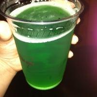Photo prise au Effins Pub & Grill par Desiree T. le3/18/2011
