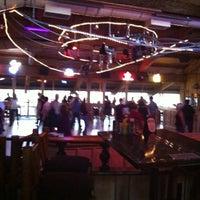 9/4/2011にRae H.がBorderline Bar & Grillで撮った写真