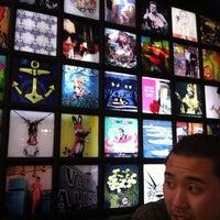 7/9/2011にChris H.がCrown and Anchorで撮った写真