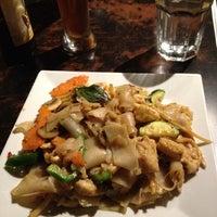 รูปภาพถ่ายที่ Thai Chili โดย Steve L. เมื่อ 5/29/2012