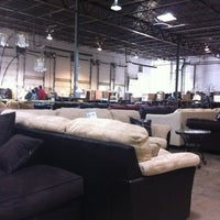 American Freight Furniture And Mattress Hamilton Oh