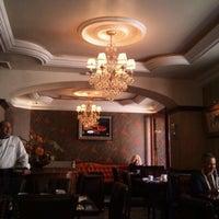 3/23/2012 tarihinde Alfonso B.ziyaretçi tarafından Casa Valadez Anfitrión & Gourmet'de çekilen fotoğraf