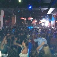 Das Foto wurde bei Venu von DJ CASE am 6/3/2012 aufgenommen