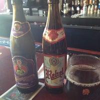 รูปภาพถ่ายที่ Cedar Crossing Tavern and Wine Bar โดย Ryan N. เมื่อ 6/9/2012