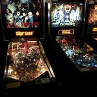 Pinballz Arcade - Crestview - Wooten - 80 tips from 3829