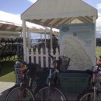 mackinac island bikes | The Down Lo |Mackinac Island Bicycle Cafe