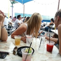 9/3/2012에 Steve G.님이 Cantina Marina에서 찍은 사진