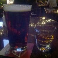 1/2/2012にDickieがPatsy's Irish Pubで撮った写真