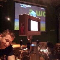 Photo prise au The Pub Berlin par Pierreee f. le1/4/2012