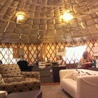 2/10/2012에 Junior B.님이 TreePeople Inc.에서 찍은 사진