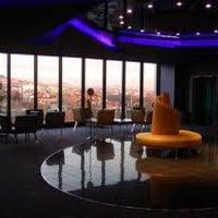 6/30/2011 tarihinde Oktay T.ziyaretçi tarafından Spectrum Cineplex'de çekilen fotoğraf