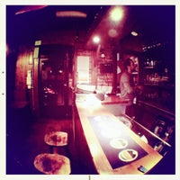 Photo prise au Harvest Pub par Babaji I. le11/23/2011