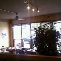 10/14/2011 tarihinde Pimpika E.ziyaretçi tarafından Tup Tim Thai'de çekilen fotoğraf