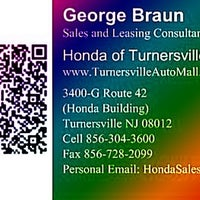 Honda Of Turnersville 21 Tips