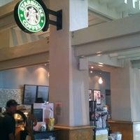 7/5/2012にYe Z.がStarbucksで撮った写真
