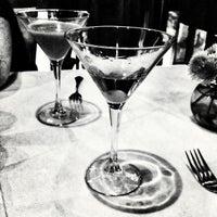 5/20/2012にGreg F.がCorndance Tavernで撮った写真