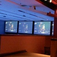 Das Foto wurde bei Forum Sports Bar von Flavio L. am 7/8/2012 aufgenommen