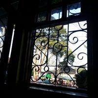 Photo prise au Cafe Bressan par Andrey K. le6/24/2012