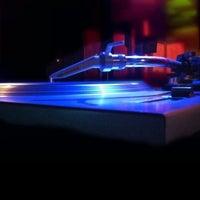 Foto scattata a Disco Volante Club da Valentina C. il 5/25/2012
