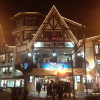 Foto tirada no(a) Aspen Mall por Jose N. em 7/12/2012