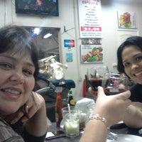 Foto tirada no(a) O Cantaril por Carlos A. em 8/4/2012