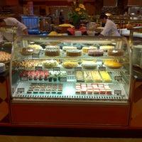 menu falls buffet 8 tips from 801 visitors rh foursquare com