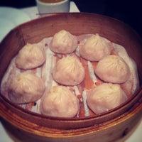 Foto tirada no(a) 456 Shanghai Cuisine por Michael K. em 4/21/2012
