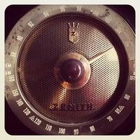 Снимок сделан в Karloff пользователем Kevin O. 2/12/2012