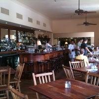 5/20/2012にStephen G.がLiberty Barで撮った写真