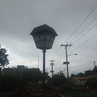 Das Foto wurde bei La Hacienda von Ronny C. am 7/28/2012 aufgenommen