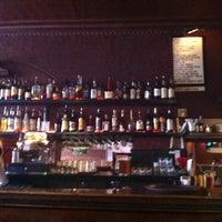 Foto scattata a My Brother's Bar da Troy W. il 8/22/2012